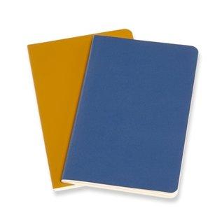 Chronicle Books / Moleskine Moleskine Plain Volant Journals