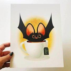 Kelly Jackson Kitschy Delish Prints