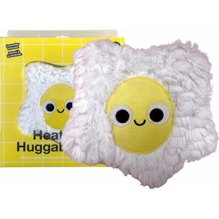 Gama-Go Huggable Egg