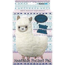 Gama-Go Llama Pocket Pal