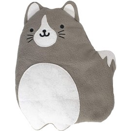 Gama-Go Fat Cat Pocket Pal