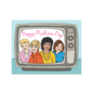 The Found Mother's Day - TV Moms