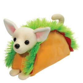 Douglas Company, Inc Chihuaco Plush Toy
