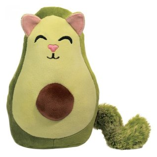 Douglas Company, Inc Avogato Plush Toy