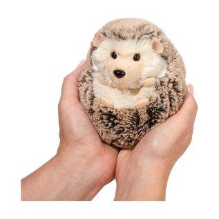 Douglas Company, Inc Lil' Handfuls Hedgehog Plush Toys
