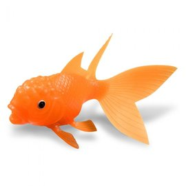 Fred Koi Fish Bath Light