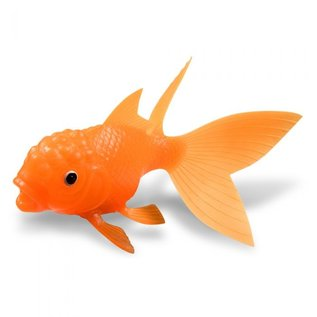 Fred Koi Fish Bath Light