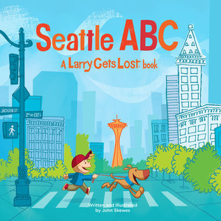 Penguin Group Seattle ABC