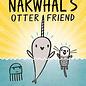 Penguin Group Narwhal's Otter Friend