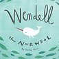 Ingram Publishing Services Wendell the Narwhal