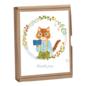 TeNeues Cat Kawaii Thank You Notes