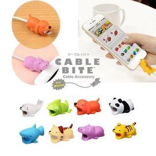 Dreams Cable Bites