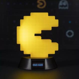 Paladone Pac-Man Light