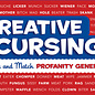 Perseus Books Group Creative Cursing