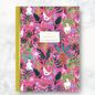 Idlewild Sea Grape Notebook