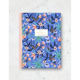 Idlewild Laguna Notebook