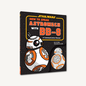 Chronicle Books Star Wars: How To Speak with BB-8