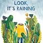 Chronicle Books Look, It's Raining