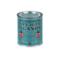 Good & Well Supply Co. San Juan Islands National Park Candle