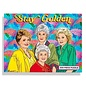 The Found Golden Girls Puzzle