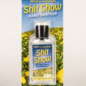 Blue Q Shit Show Hand Sanitizer