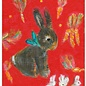 TeNeues Honey Bunnies Boxed Notes