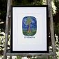 Yardia Strength (Sequoia)