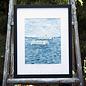 Yardia *SOLD* Washington State Ferries
