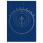 Unemployed Philosophers Guild Stargazing Notebook