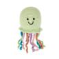 Pebble Jellyfish Rattle