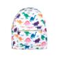Sass & Belle SALE Dinosaur Backpack