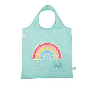 Sass & Belle SALE Sass & Belle Shopping Bags