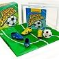 Perseus Books Group Finger Soccer