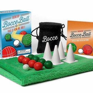 Hachette Book Group Desktop Bocce Ball