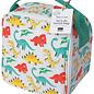 Now Designs SALE Lunch Bag - Dandy Dinos