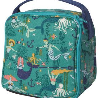 Now Designs SALE Lunch Bag - Mermaids