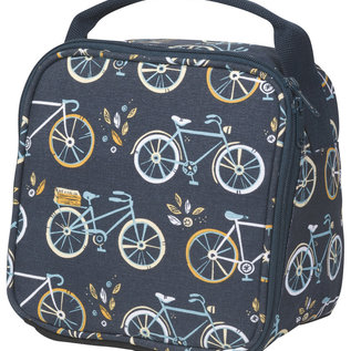 Now Designs SALE Lunch Bag - Sweet Ride