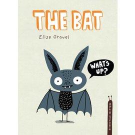 Penguin Group The Bat