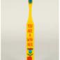 Blue Q Toothbrush - You're a Winner