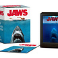 Perseus Books Group Jaws Light Up Mini Kit