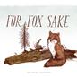 Frida Clements For Fox Sake Print
