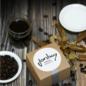 Jonboy Caramels Espresso 4oz Caramel Box