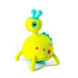 Fat Brain Toy Co. DNR Green Rollobie