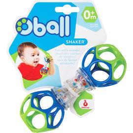 Toysmith Oball Shaker
