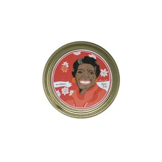 Kin & Care Maya Angelou Icon Candle