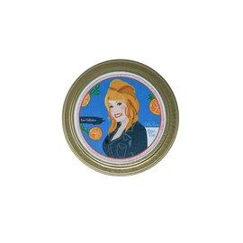 Kin & Care Dolly Parton Icon Candle