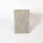 Jasmine Gil Simple Pocket Journal - Spotted Beige