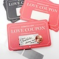 Inklings Paperie Scratch Off Love Coupons