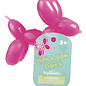 Toysmith Squishy - Balloon Dogs