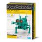 Toysmith Wacky Robot Kit